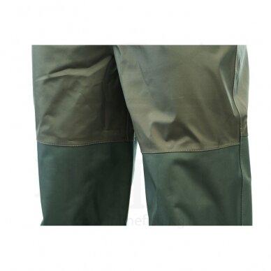 Bridkelnės su neoprenine kojine, kišenė priekyje 4