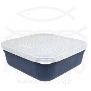 Dėžutė su dangteliu masalams DRENNAN 1,25 l