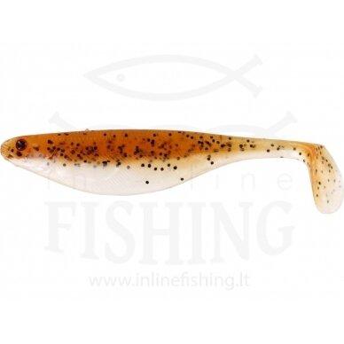 Dirbtinis masalas ShadTeez Baitfish 12 cm, 15 g