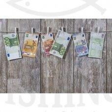 Dovanų kuponas 100 €