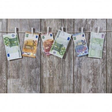 Dovanų kuponas 25 €