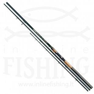 Dugninė meškerė Siweida Basic Feeder 3+3, 90 g, 3,90 m