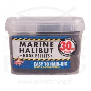 Dynamite Baits Marine Halibut 30 mm, 690 g peletės