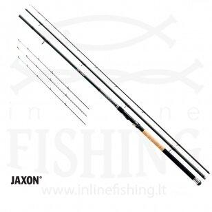 Feederis Jaxon Eternum iki 100 g, 4,20 m