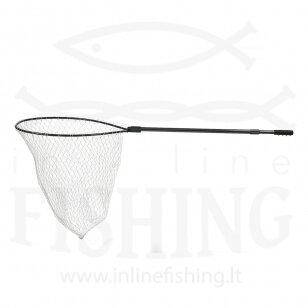 Graibštas su teniso rakete 245 cm