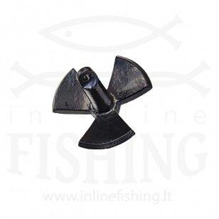 Inkaras Runos Coated River Anchor 3,6 kg