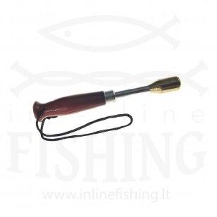 Įrankis apsvaiginti žuvį Jaxon PC150B