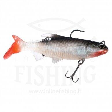 JAXON Magic Fish TX-H D 8 cm, 16 g