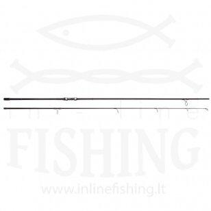 Karpinė meškerė Prologic C-Series AB 3,00 m, 2,75 lb