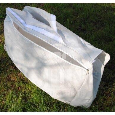 Krepšys po suoliuku