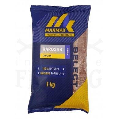 MARMAX jaukas KAROSAS MEDUS 1 kg