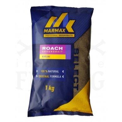 MARMAX jaukas Roach (Kuoja) 1 kg