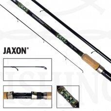 Meškerė Jaxon Green Point Match Pro 5-25 g, 4,50 m