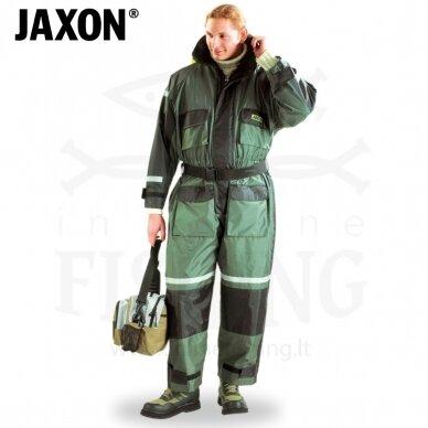 Neskęstantis kostiumas/kombinezonas JAXON Dydis L