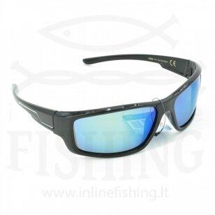 Polerizuoti akiniai Jaxon, veidrodinis atspindys, X54SMS