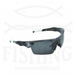 Polerizuoti akiniai Jaxon, X52SM