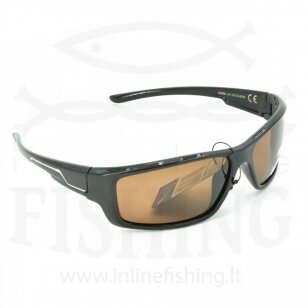 Polerizuoti akiniai Jaxon, X54AM