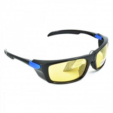 Polerizuoti akiniai Jaxon, X33XM