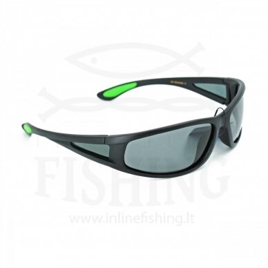 Polerizuoti akiniai Jaxon, X44SM