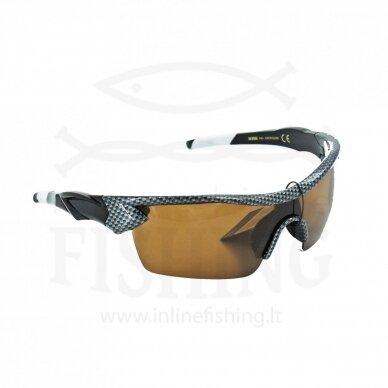Polerizuoti akiniai Jaxon, X52AM