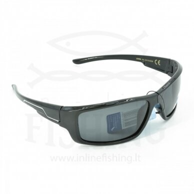 Polerizuoti akiniai Jaxon, X54SM