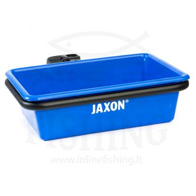 Priedas platformai Jaxon indas jaukui