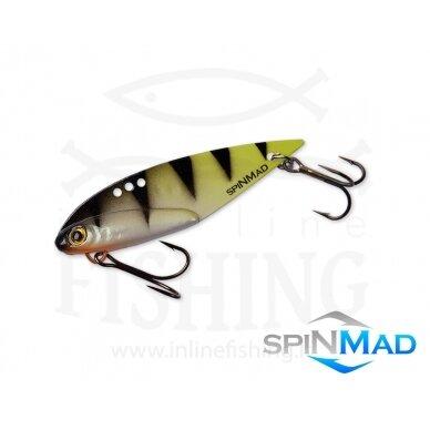 SPIN-MAD Amazonka 0401 5.0 g