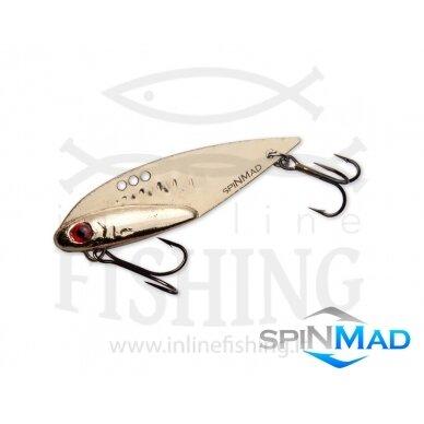 SPIN-MAD Amazonka 0411 5.0 g