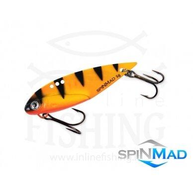 SPIN-MAD Amazonka 0413 5.0 g