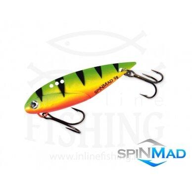 SPIN-MAD Amazonka 0414 5.0 g
