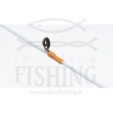 Spiningas Sakana Micro Jig 2,40 m, 1-8 g 3