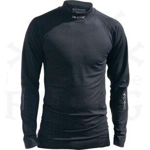 Termo marškinėliai Dragon, L/XL