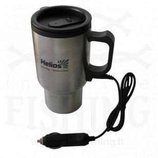 Termo puodelis Helios TK-002 450 ml