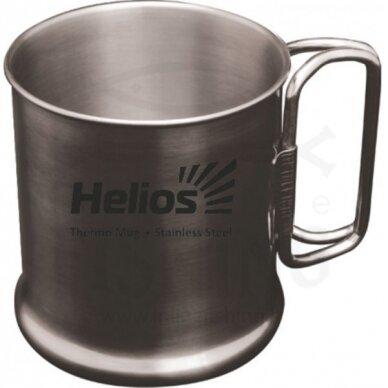 Termo puodelis Helios TK-014 300 ml