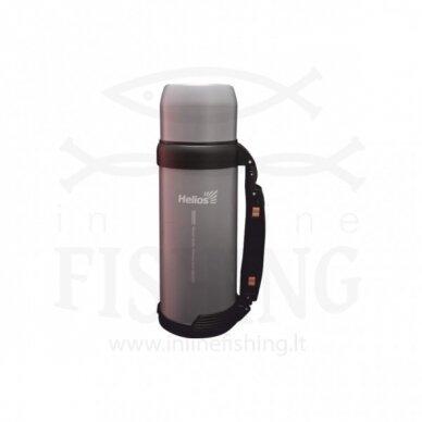 Termosas Helios TM-008 1500 ml