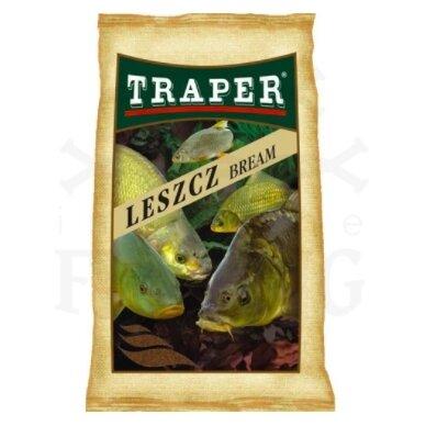 Traper jaukas (Bream) Karšis 0,75 kg