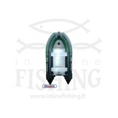 Valtis Promarine AL-330 2