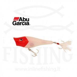 Vobleris Abu Garcia Rocket Popper 7 cm, 9 g, RH