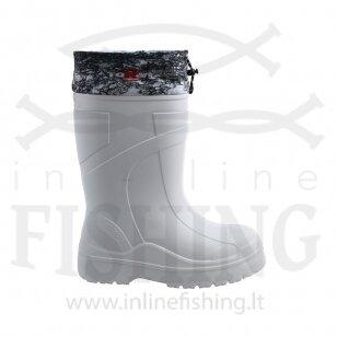 Žieminiai batai TORVI