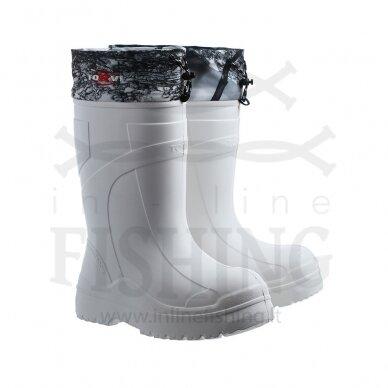 Žieminiai batai TORVI 2