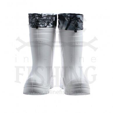 Žieminiai batai TORVI 3