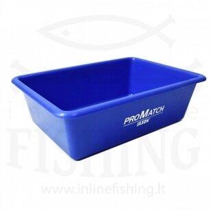 Žvejybinė dėžė Jaxon 34 x 23 x 11 cm