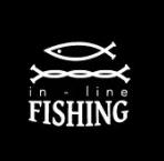Žvejybos reikmenys internetu